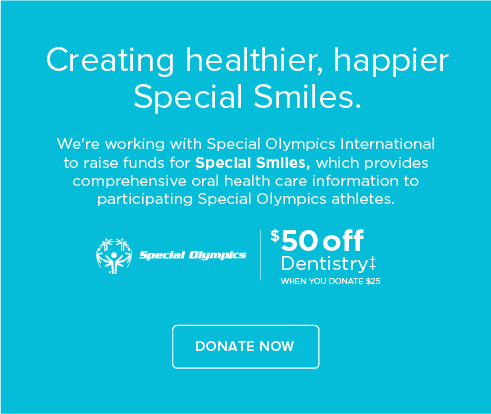 Brea Dentists - Special Smiles